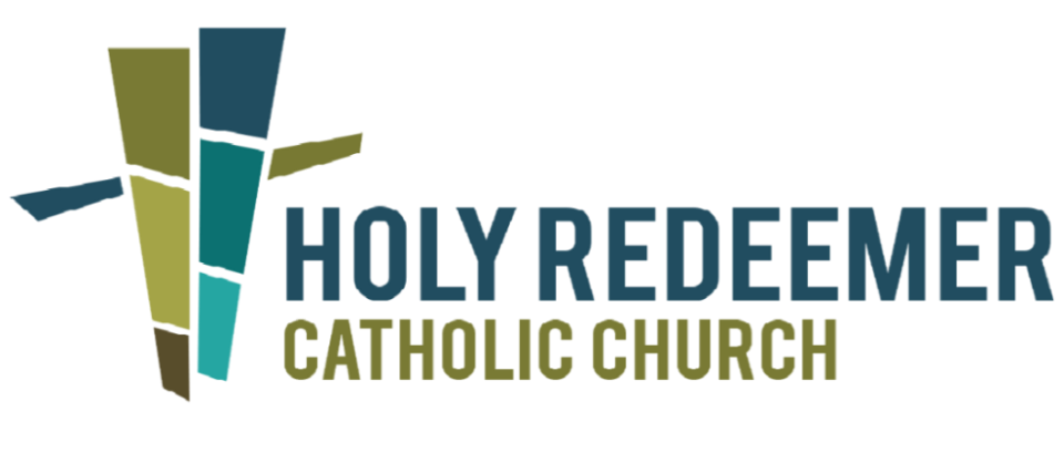 holy-redeemer-logo