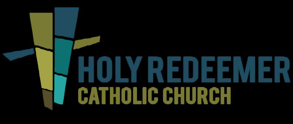 holy-redeemer-logo